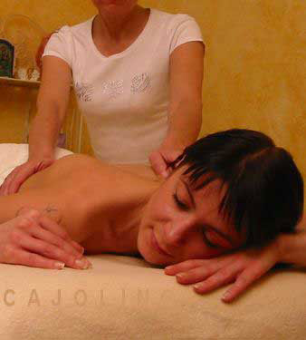 Massage domicile - massage � domicile - massage de relaxation pour des secondes d'�ternit� � Paris - massage paris .